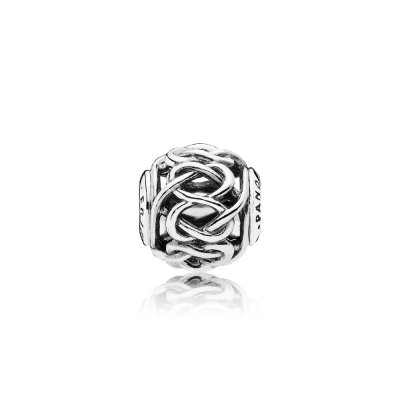 Charm ESSENCE Amicizia - Pandora IT