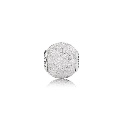 Charm ESSENCE Saggezza - Pandora IT 796016