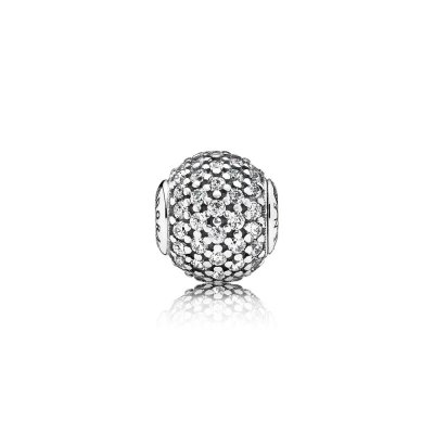 Charm ESSENCE Generosità - Pandora IT 796048CZ