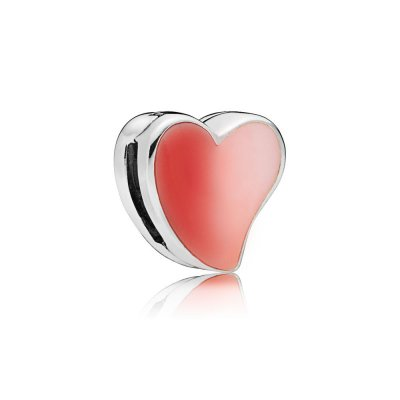 Charm Reflexions Cuore d�