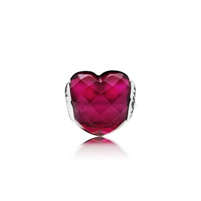 Charm PANDORA ESSENCE COLLECTION Amore