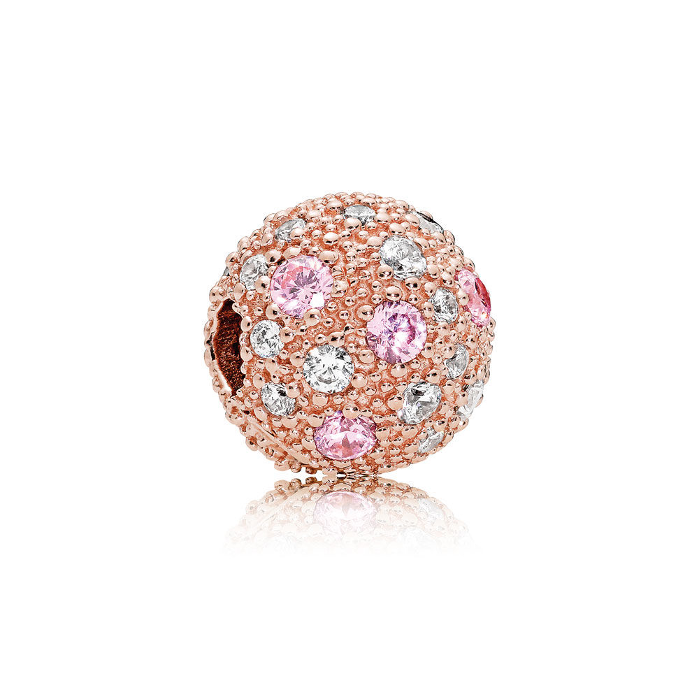 Clip Costellazione - Pandora IT 781286PCZ